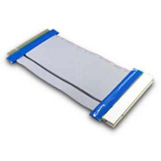 Inter-Tech AC Extender SLPS016 PCI Flexibel