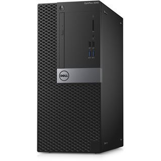 Dell OPTIPLEX 3040 MT I5-6500 128GB SSD