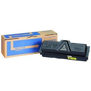 Kyocera Toner FS-1035/1135MFP