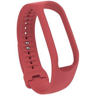 Tomtom Fitness Tracker Armband S korallenrot