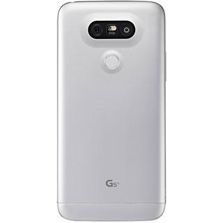 LG Electronics G5 SE 32 GB silber