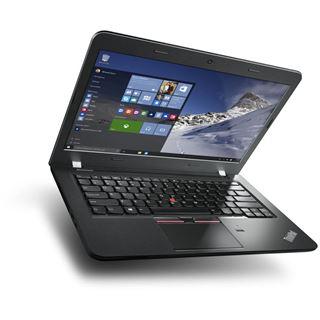 """Notebook 14"""" (35,56cm) Lenovo E460 I5-6200U/8GB/256SSD/W10Pro"""