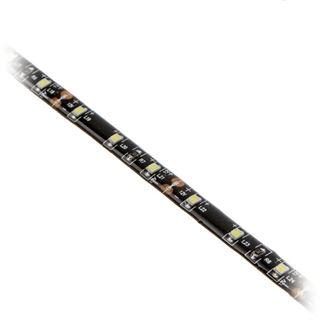 Lamptron FlexLight Pro - 12 LEDs - weiß