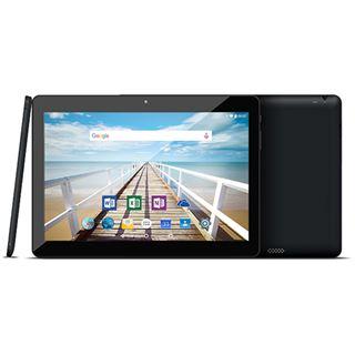 """10.1"""" (25,65cm) Odys Thor 10 WiFi / Bluetooth V4.0 16GB schwarz"""