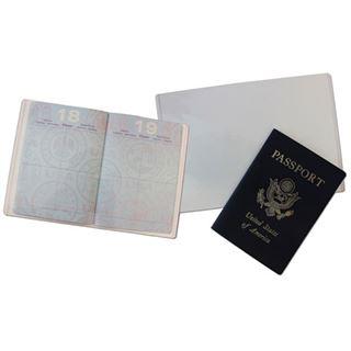 Canon Passport Carrier Sheet DR-C240