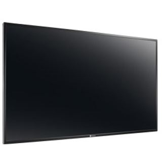 "43"" (109,22cm) Neovo PM-43 schwarz 1920x1080 1xDVI / 1xHDMI / 1xVGA"