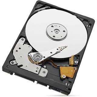 """1000GB Seagate FireCuda ST1000LX015 128MB 2.5"""" (6.4cm) SATA 6Gb/s"""