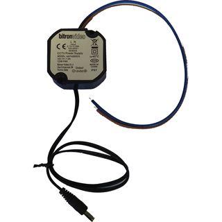 Bitron Urmet Video Unterputznetzteil 12V 1A