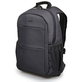 "Port Rucksack Sydney Backpack 33,2-35,6cm (13-14"") black"