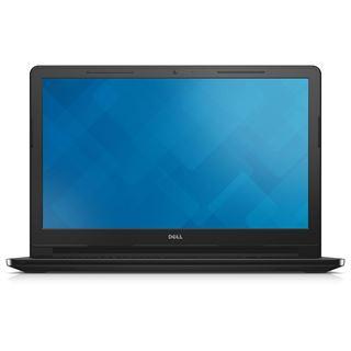"""Notebook 15.6"""" (39,62cm) Dell Vostro 15 3559 I5/4GB/500GB/W7Pro+W10Pro"""