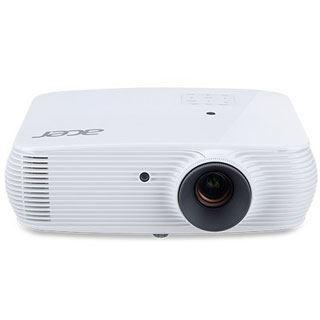 Acer P1502 DLP Projektor Full HD 3D