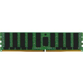 32GB Kingston ValueRAM HP DDR4-2400 ECC DIMM CL17 Single