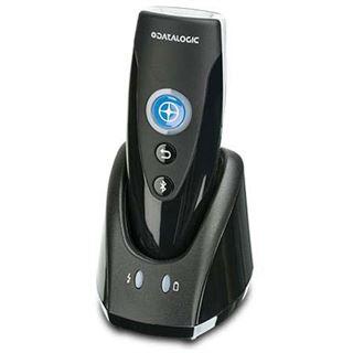 Datalogic RIDA DBT6400 Scanner Bluetooth schwarz
