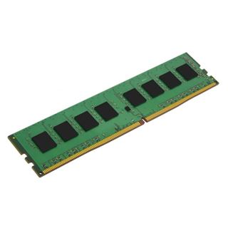 8GB Kingston D1G72M150 DDR4-2133 ECC DIMM CL15 Single