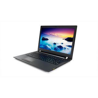 """Notebook 15.6"""" (39,62cm) Lenovo V510 I5-7200U"""