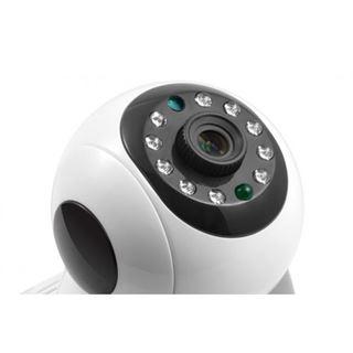 Technaxx IP-SECURITY Kamera 1280x720