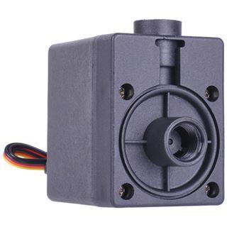 Phobya DC12-260 12Volt Pump