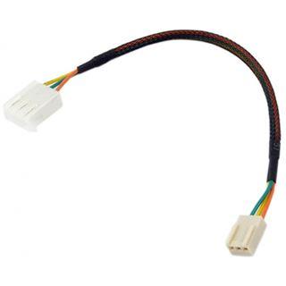 Aquacomputer Anschlusskabel für Durchflusssensor, für