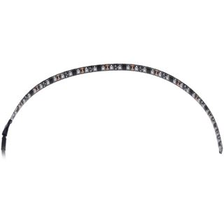 Phobya LED-Flexlight HighDensity 30cm RGB (18x SMD LED´s)