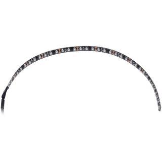 Phobya LED-Flexlight HighDensity 30cm white warm (36x SMD LED´s)