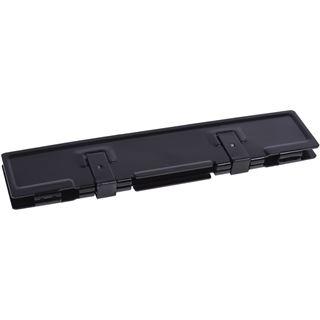 Phobya RAM-Kühler U-Cool Lite - Black (DDR1/DDR2/DDR3/DDR4)