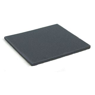 Phobya Wärmeleitpad Ultra 5W/mk 30x30x1mm (1 Stück)