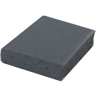 Phobya Wärmeleitpad Ultra 5W/mk 15x15x5mm (1 Stück)