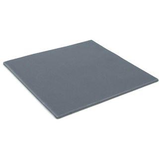 Phobya Wärmeleitpad Ultra 5W/mk 100x100x2mm (1 Stück)