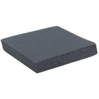 Phobya Wärmeleitpad Ultra 5W/mk 30x30x5mm (1 Stück)