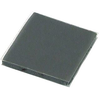 Phobya Wärmeleitpad Ultra 5W/mk 15x15x1,5mm (1 Stück)