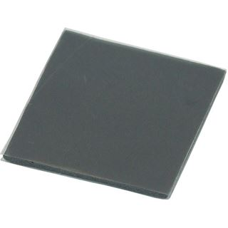 Phobya Wärmeleitpad Ultra 5W/mk 30x30x1,5mm (1 Stück)