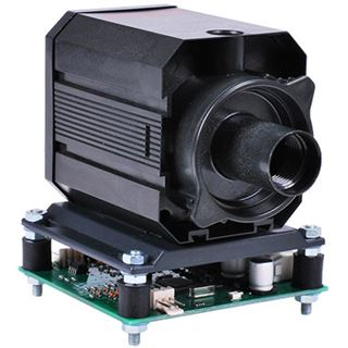 Alphacool Eheim Power 1046-12Volt Vollkeramiklagerung II (4m Förderhöhe)