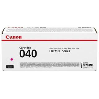 Canon Tinte M032 magenta