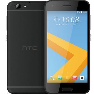 HTC One A9S 32 GB schwarz