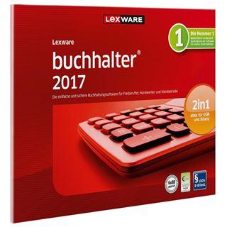 Lexware buchhalter 2017 Frustfreie Verpackung