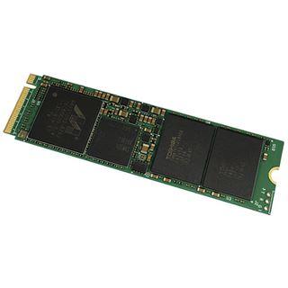 256GB Plextor M8Pe M.2 2280 PCIe 3.0 x4 32Gb/s MLC Toggle (PX-256M8PeGN)