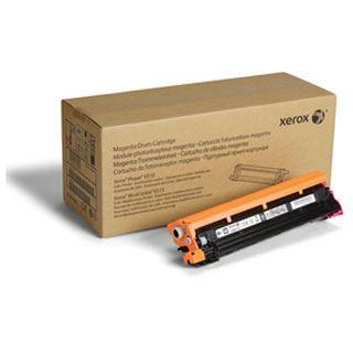 Xerox Phaser 6510/WorkCentre Magenta