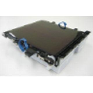 OKI MC573/C5x2 Transportband 60k