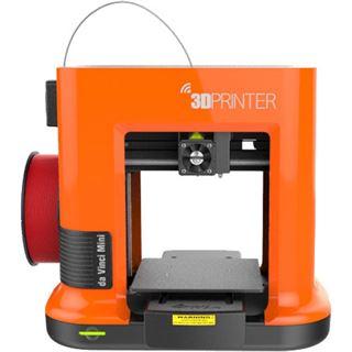XYZPrinting 3D-Drucker Mini W