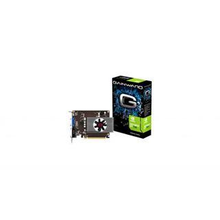 4GB Gainward GeForce GT 730 D5 Aktiv PCIe 2.0 x16 (Retail)