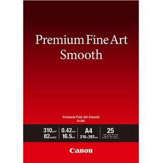 Canon FASM1 Fotopapier A3