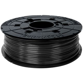 XYZPrinting Filamentcassette Black Refill PLA für da Vinci