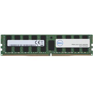 32GB Dell A8711888 DDR4-2400 DIMM Single