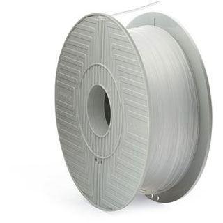 Verbatim Filament PP 1,75mm PP