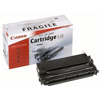 Canon Toner 7628A002 cyan