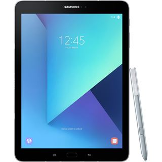 "9.7"" (24,64cm) Samsung Galaxy Tab S3 T820N WiFi / Bluetooth 32GB"