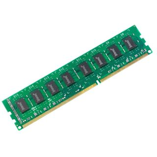 4GB Intenso Desktop Pro DDR4-2133 DIMM CL15 Single