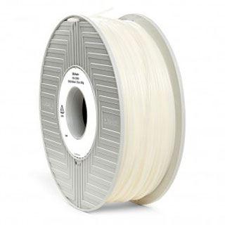Verbatim Filament BVOH 1,75mm BVOH