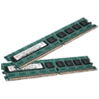 16GB Fujitsu S26361-F3395-L5 DDR4-2400 DIMM Single