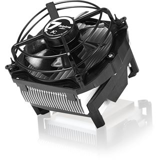 Arctic Cooling Alpine 7 S775 PMW Intel